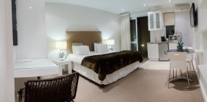 Rooms | Accommodation, Villa Paradisa, Knysna