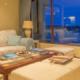 early booker guest house knysna villa paradisa